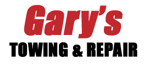 Gary's Towing & Repair LLC